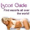 world-escort-guide escort directory