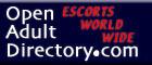 openadultdirectory escort directory